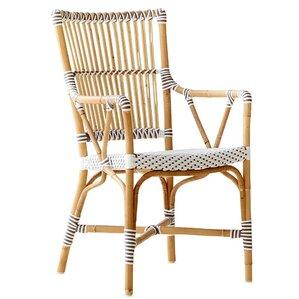 Veranda Arm Chair by VivaTerra