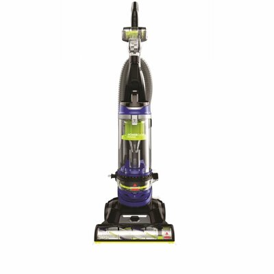 Bissell Vacuum Cleaners You Ll Love In 2019 Wayfair