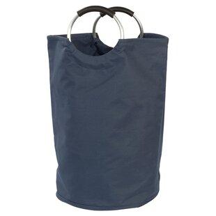 Buying Carlie Bag Laundry Hamper ByRebrilliant