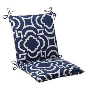 Floral Patio Chair Cushions Wayfair