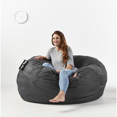 Bean Bag Chairs You Ll Love In 2019