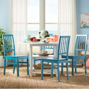 Small Drop Leaf Kitchen Tables Drop leaf small kitchen dining tables youll love wayfair table mechanism drop leaf save to idea board workwithnaturefo