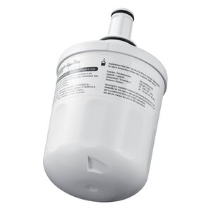 Replacement Water Filter by Samsung