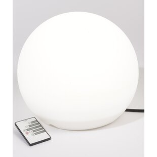 Look for 42-Light Poolside and Floating Light By Northlight Seasonal