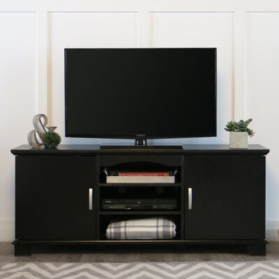 65 Inch Tv Tv Stands You Ll Love In 2019 Wayfair