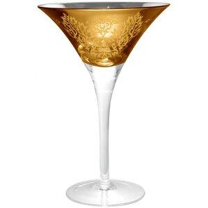 aveline martini glass set of 4