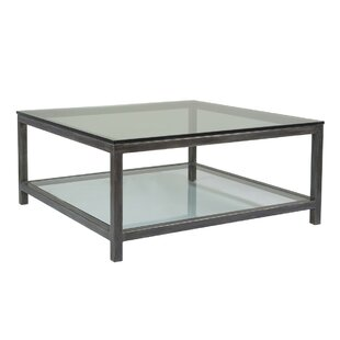 Metal Designs Coffee Table Artistica Home