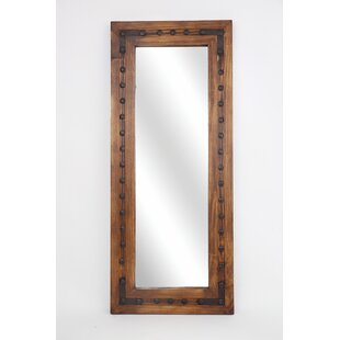 Compare Rancho Grande Wall Mirror By My Amigos Imports