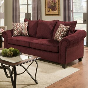 Alfred Sofa by Chelsea Home