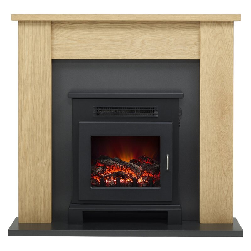 electric fireplace stove. craven electric fireplace stove