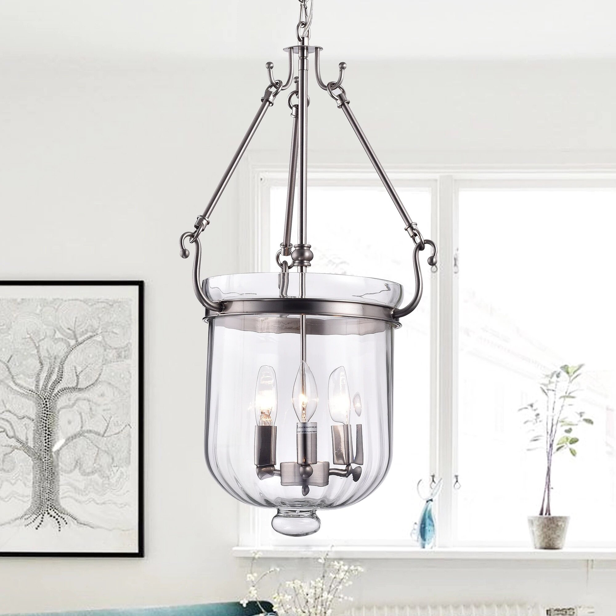 flush size outdoor lighting ceiling exterior craftsman light style of lantern sconces frank pendant full arroyo chandelier indoor lloyd mount wright mission