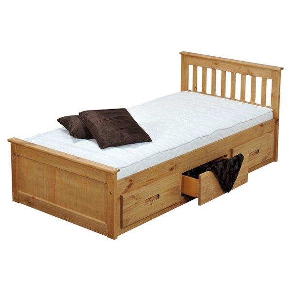 finest selection a3f2d ac381 Kids Beds, Children's Beds & Bunk / Cabin Beds | Wayfair.co.uk