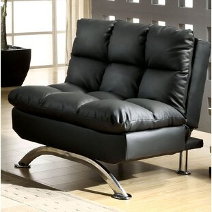 Rodrick Convertible Chair