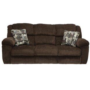 Heated Sofa | Wayfair