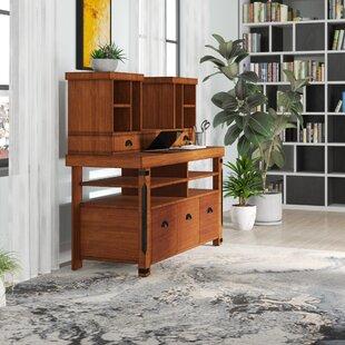 Leandra Desk