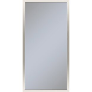 Profiles 15 x 39 Surface Mount Framed Medicine Cabinet Robern