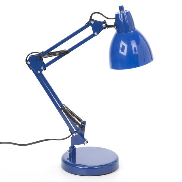 Desk lamps youll love wayfair ca