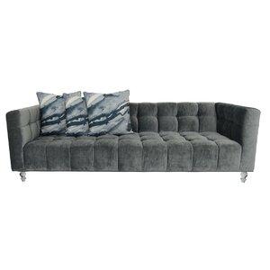 ModShop Delano Chesterfield Sofa ...