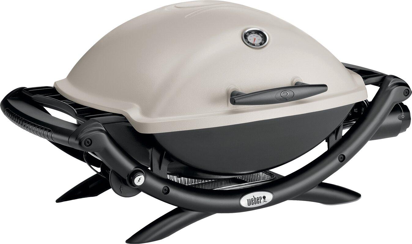 gasgrill weber cheap weber genesis ii gas grill review special edition burner bbqguyscom. Black Bedroom Furniture Sets. Home Design Ideas