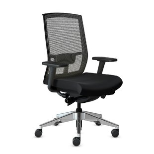 Lavern Ergonomic Task Chair
