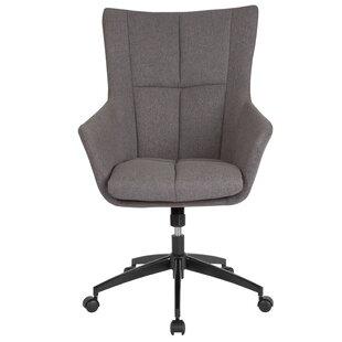 Florian Executive Chair