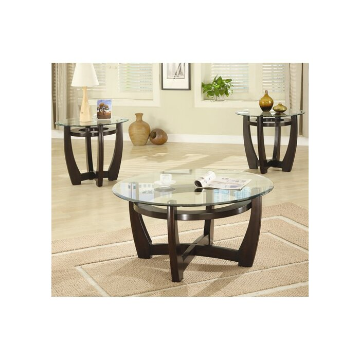 room top table living coffee new modern contemporary beautiful sets glass tables