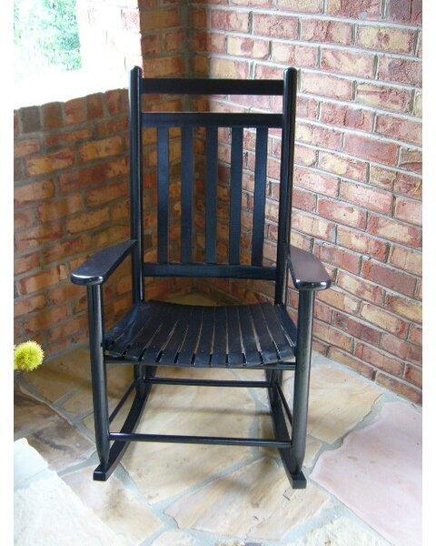 Dixie Seating Company Wayfair
