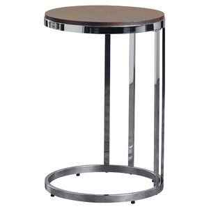 Esther End Table by Zipcode Design
