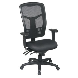 Pehrson Ergonomic Task Chair
