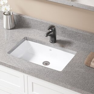 Sinks Inspiring Deep Stainless Steel Sink Deep Stainless Steel within  proportions 1000 X 819