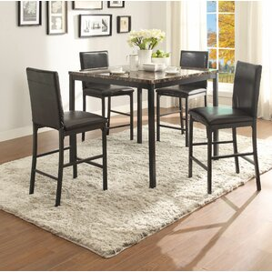 Greyson Counter Height Dining Table