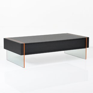 Shop For Velma Coffee Table ByOrren Ellis