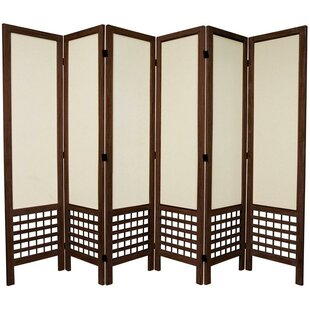 Fabric Room Divider Wayfair