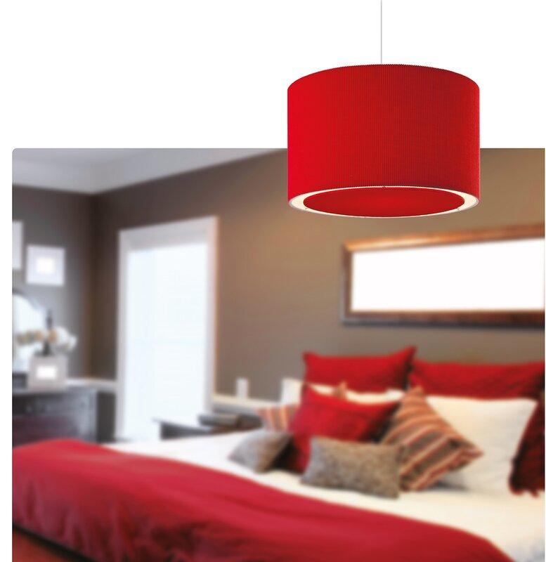 firstlight 36 cm lampenschirm aus stoff bewertungen. Black Bedroom Furniture Sets. Home Design Ideas