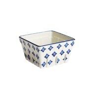 Boxes, Bins, Baskets, & Buckets
