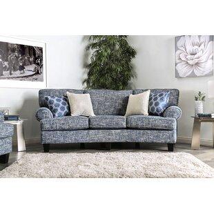 Orrington Sofa
