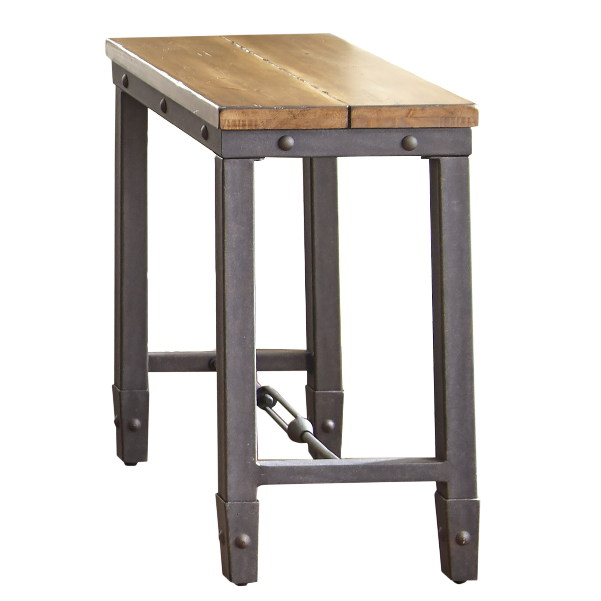 end products item top number glass square furniture with standard melrose table