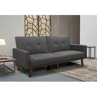 Goodnight Convertible Sofa