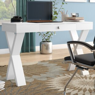 Best Grovetown Campaign Writing Desk By Latitude Run