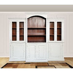 Aurillac China Cabinet by August Grove