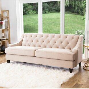 Arwood Sofa