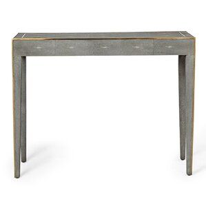 Emilee Console Table by Interlude