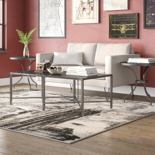 Carsonhill Coffee Table Set By Trent Austin Design