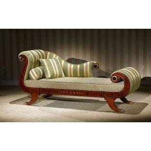 Alexandrina Chaise Lounge
