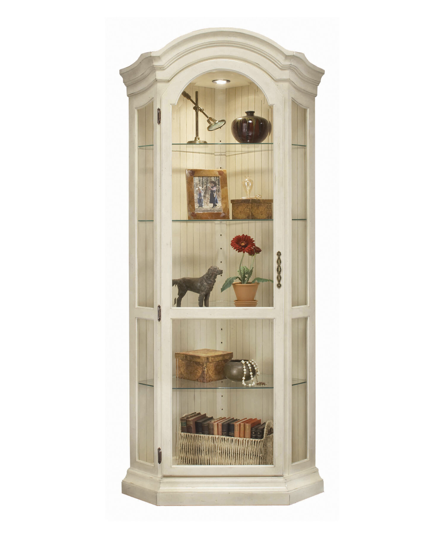 miller i black door bunching distressed all corner oak display curio cherry duane satin where off cabinets stand with glass furniture cabinet mahogany sale bar buy howard light french can oxford wood vintage table ashley white tall clearance small for mission
