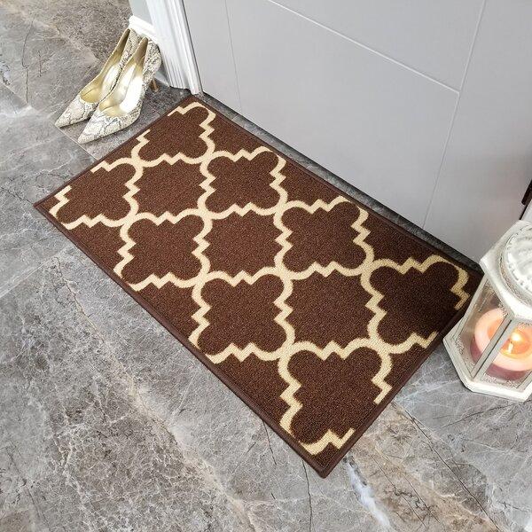 Indoor Floor Mats Wayfair