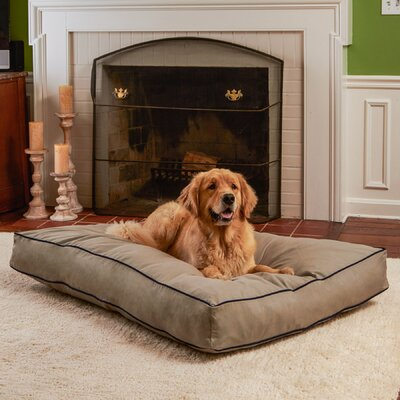 Dog Beds You Ll Love In 2019 Wayfair