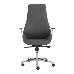 Edsall Task Chair