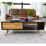 Izzo Coffee Table by George Oliver