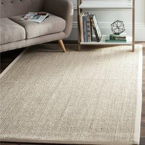 monadnock marblebeige area rug